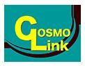 株式会社コスモリンクプランニング